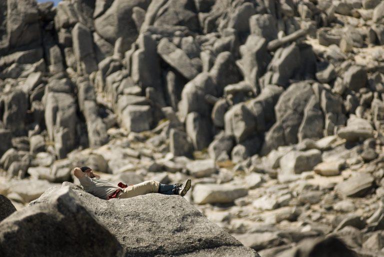 Fiordland-activity-Mt-Titiroa-scenic