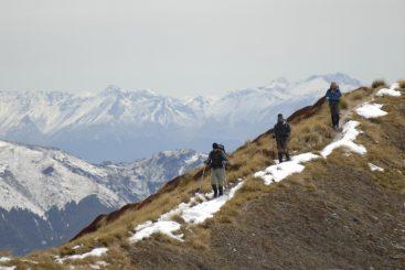 Fiordland-experience-kepler